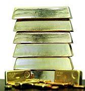 Gold: Scharen von Abenteurern trieb es zur Suche nach El Dorado