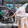 Wirtschaftsweiser hält Shutdown-Verlängerung für verkraftbar