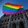 Nach Anti-LGBT-Gesetz – Ungarn droht Kürzung der EU-Gelder
