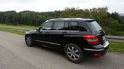 Daimler muss weitere 170.000 Diesel-Fahrzeuge zurückrufen
