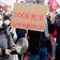Tausende Berliner demonstrieren gegen Mietendeckel-Aus