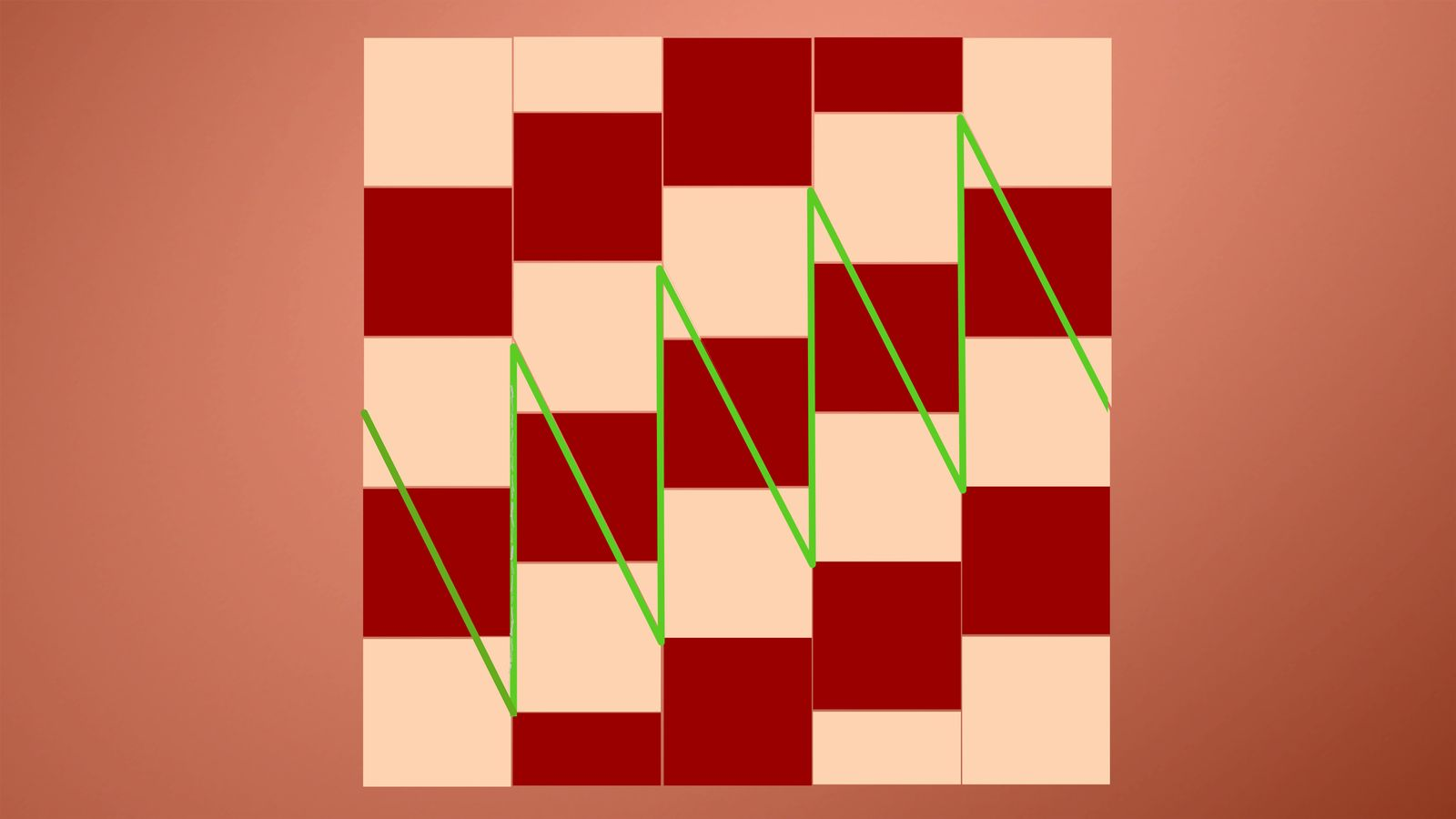 rdw-teppich-loesung-2-108.4.21