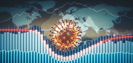 Corona: »Risklayer« liefert aktuellere Daten als das Robert-Koch-Institut (RKI)