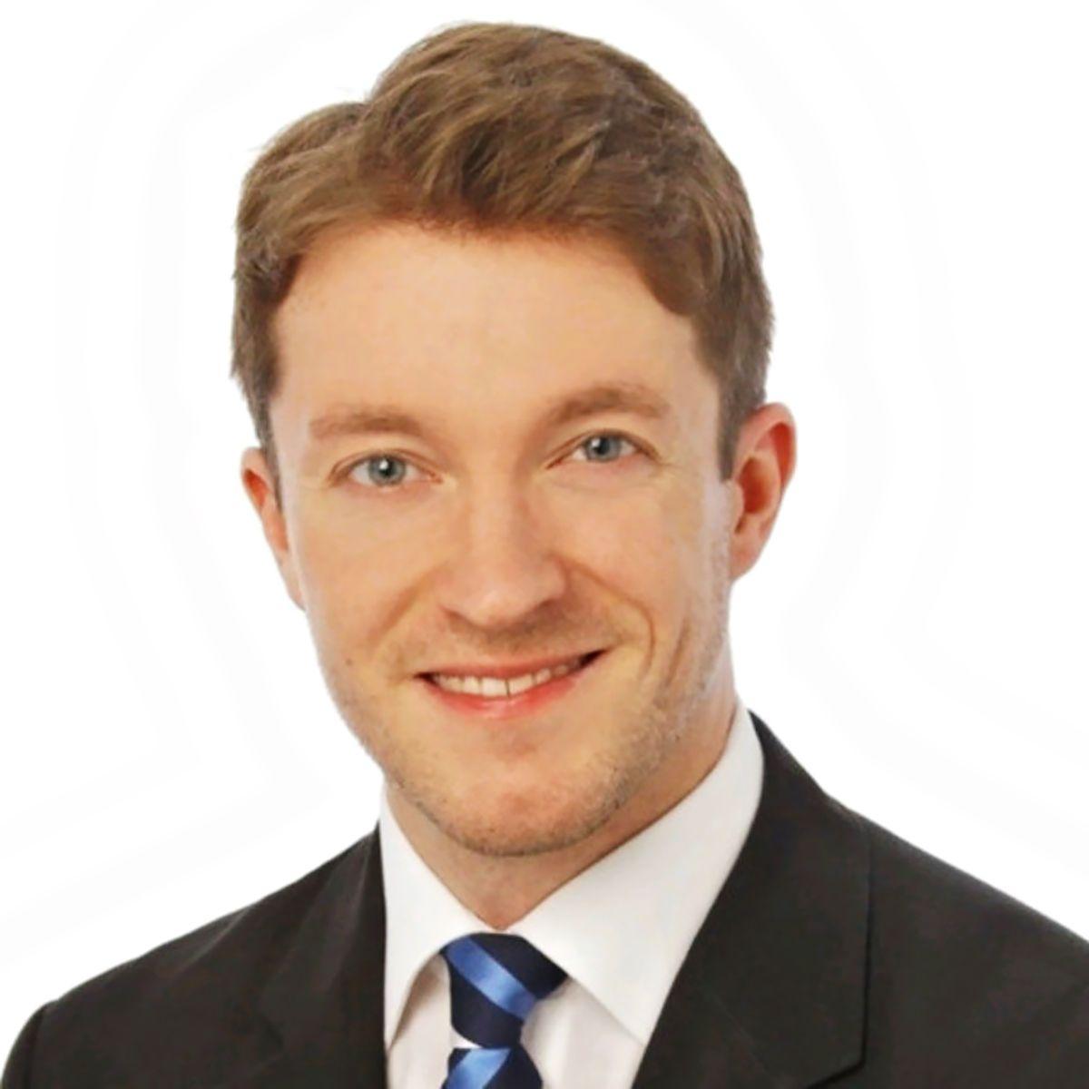 Andreas Stadelbauer