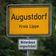 Inzidenz in Augustdorf im Kreis Lippe bei über 1000