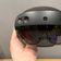 Das ist Microsofts neue Computerbrille