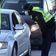 Grenzpolizei weist Hunderte Menschen aus Tschechien und Tirol zurück