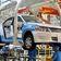 VW hält an Werk in chinesischer Provinz Xinjiang fest