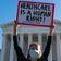 Supreme Court könnte Obamacare womöglich doch nicht kippen
