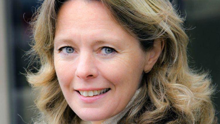 Cilian Jansen Verplanke investiert in Frauen