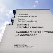 Liebesgedicht spanisches Tanz im