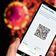 Luca-App bricht offenbar unter Ansturm neuer Nutzer zusammen