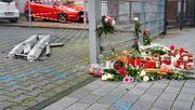 Was steckt hinter dem Axtmord von Limburg?