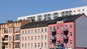 Berlin will Mieten deckeln - Eigentümer rufen zu Erhöhungen auf