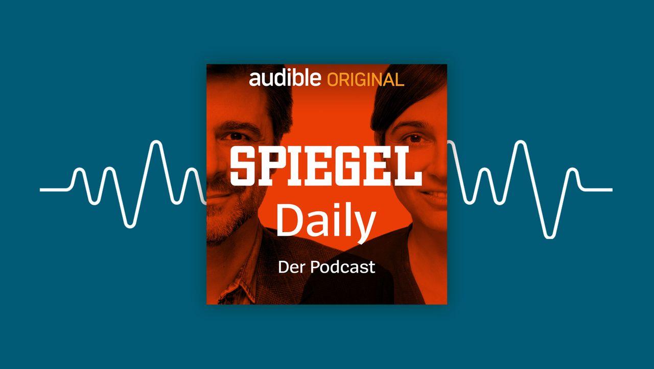 1-cp-lsd-carl-philipp-trump-verkauft-synthetische-drogen-bis-der-staat-sie-verbietet-podcast