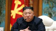 Das große Kim-Rätsel