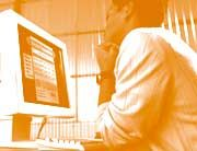 """E-Learning: """"Nicht unbedingt der Königsweg"""""""