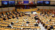 Europaparlament legt sich mit EU-Staaten an