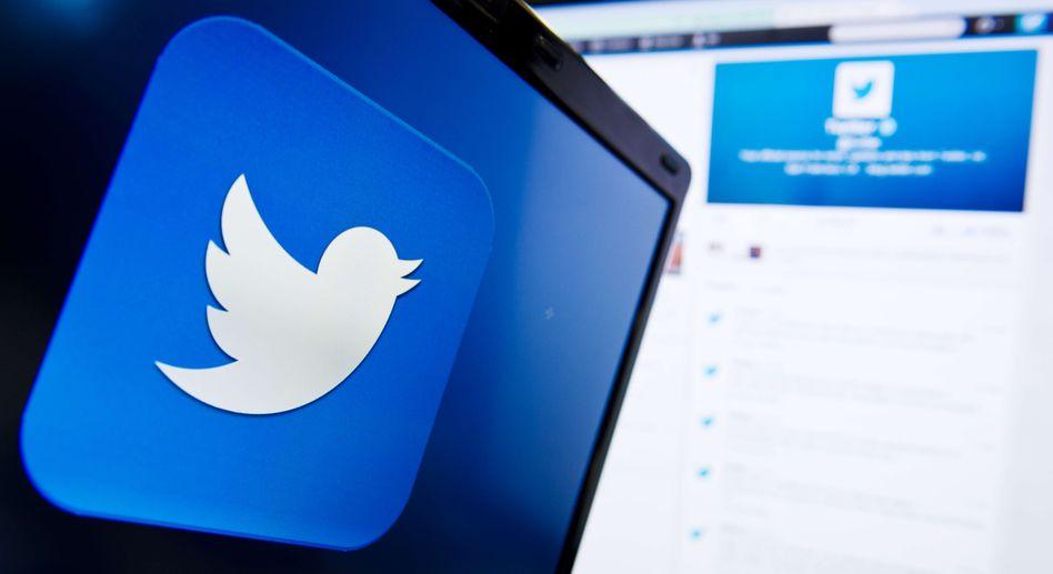 Twitter-Börsengang: Erlös von bis zu 1,6 Milliarden Euro angepeilt