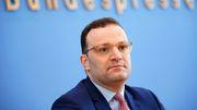 Mehr als 10.000 Intensivbetten in Deutschland frei