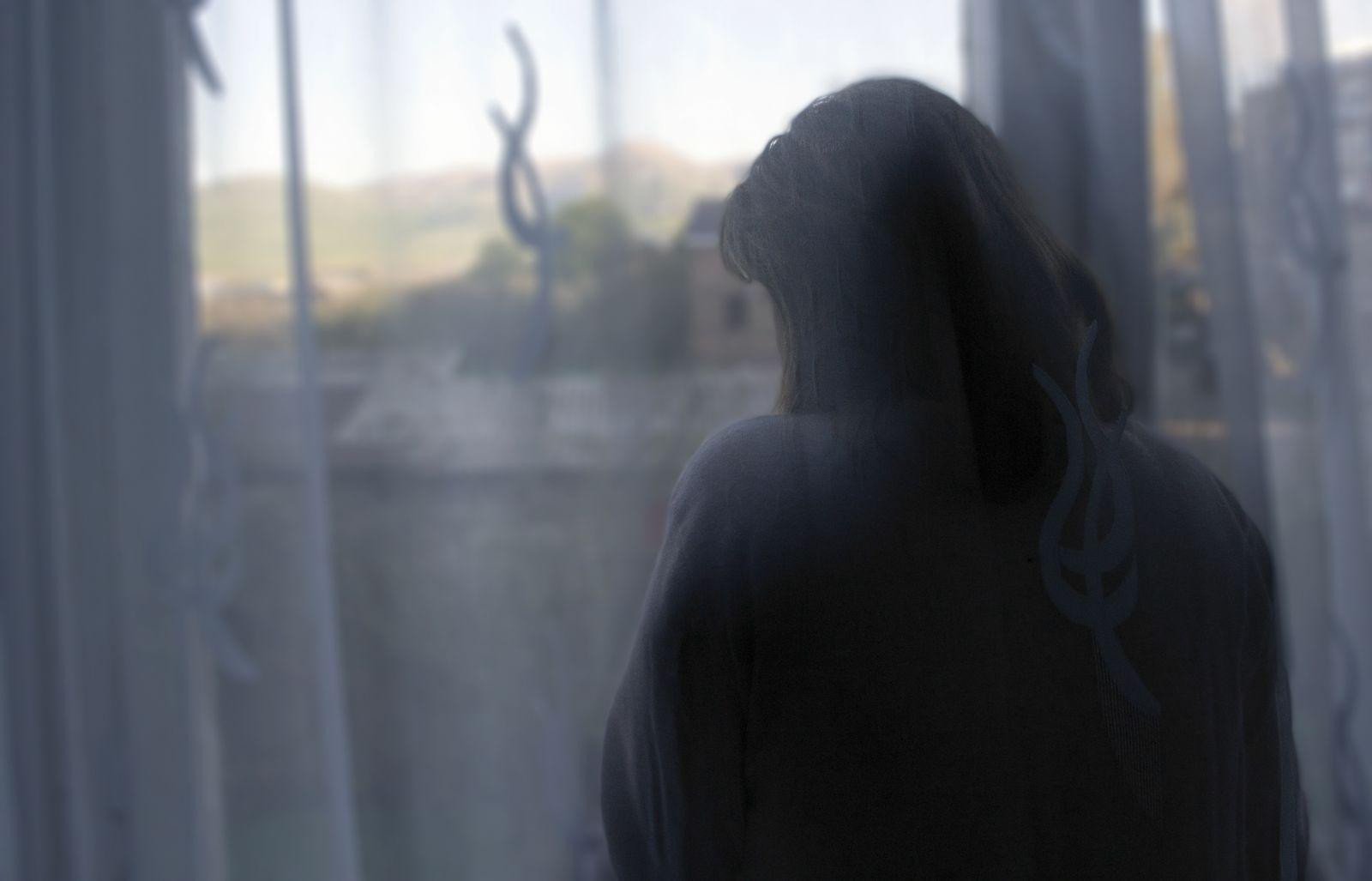 EINMALIGE VERWENDUNG Selektive Abtreibung in Armenien