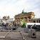 Berliner Feuerwehr bereitet sich auf Ausnahmezustand an Silvester vor