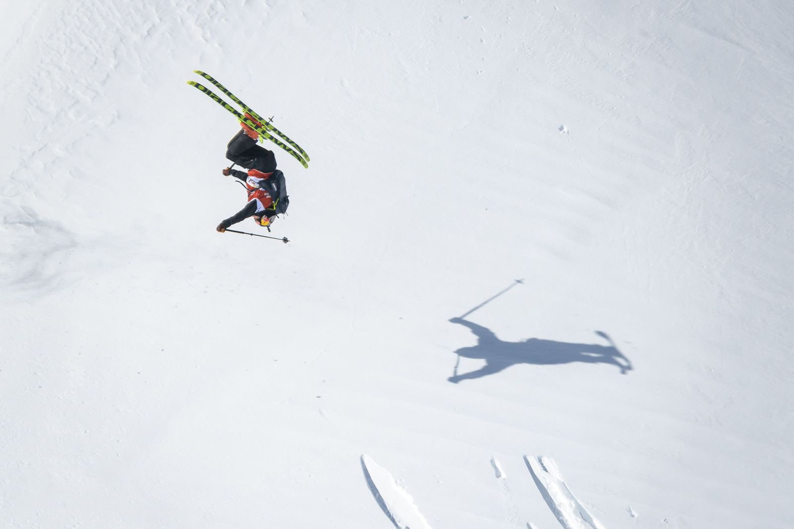 TOPSHOT-SKI-SNOWBOARD-SUI-FREERIDE-XTREME-WORLD