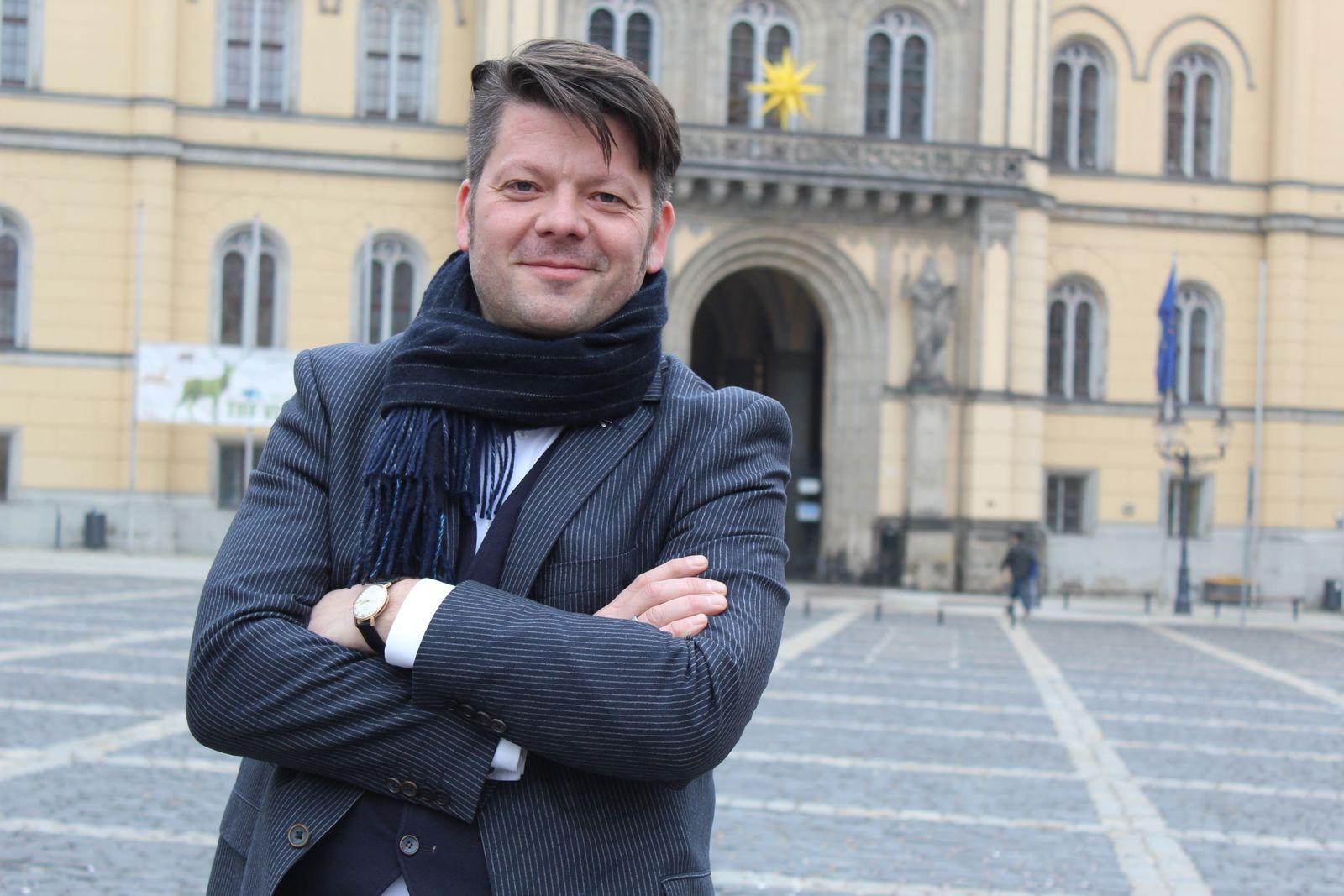 Thomas Zenker / OP Zittau