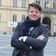 Stadt Zittau darf NPD-Plakate abhängen