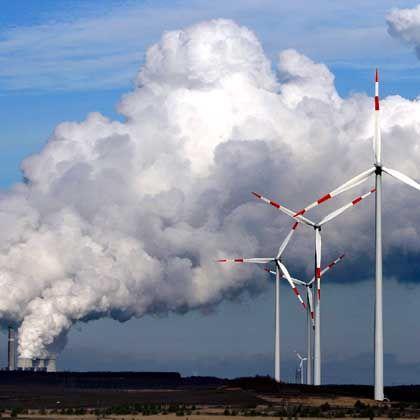 Kompromiss: EU-Länder einigen sich im Klimastreit
