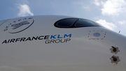 Niederlande stimmen Hilfspaket für Air France-KLM zu