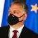 Die Trümmer, die Orbán hinterlässt