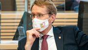 Schleswig-Holstein will nicht alle Corona-Beschlüsse umsetzen