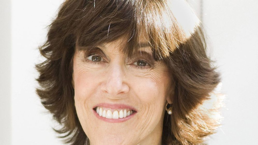 Nora Ephron: Hollywoods clevere Humoristin
