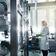 Biontech übernimmt Novartis-Werk in Marburg für die Impfstoffproduktion
