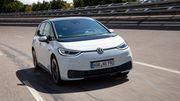 Das Auto, an dem Volkswagens Zukunft hängt