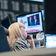 Börsenkurse in Europa steigen nach Biden-Sieg deutlich