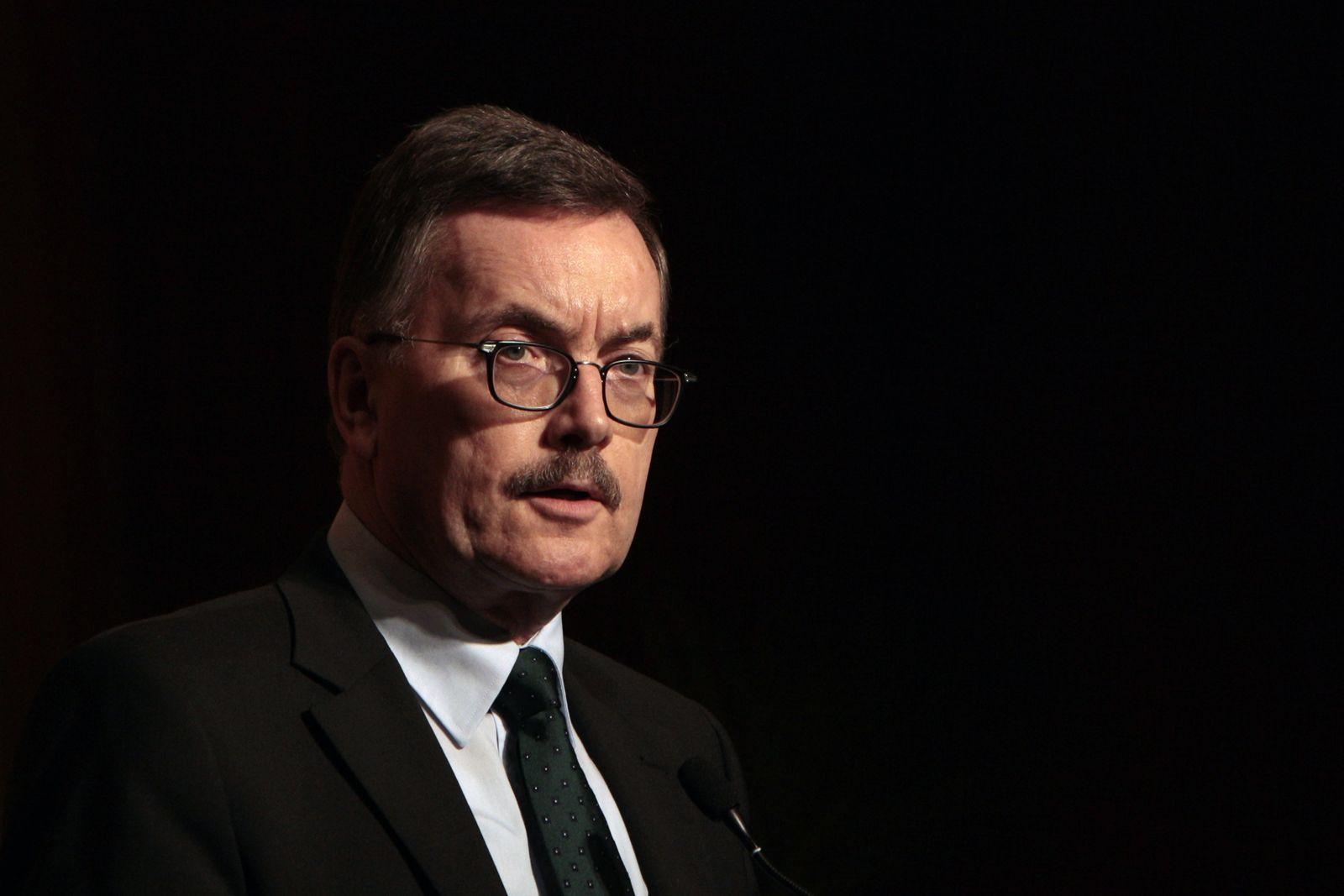 ECB-STARK/