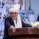 Afghanistans Präsident billigt Freilassung von 400 Talibankämpfern