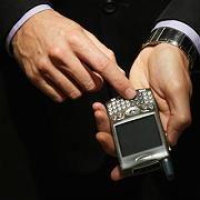 Handy: Neuer Akku würde Aufladen innerhalb von Sekunden ermöglichen