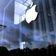 Apple stellt Maßnahme gegen Kindesmissbrauch zurück