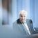 FDP wirft Seehofer »Systemversagen« vor