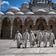 Türkei fordert Aufhebung der Reisewarnung