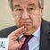 Sicherheitsrat unterstützt zweite Amtszeit von Guterres