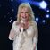 »Dolly erhält eine Dosis ihrer eigenen Medizin«