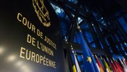 Polen und Ungarn klagen gegen EU-Rechtsstaatsklausel