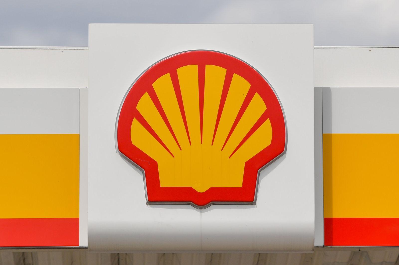 Shell muss CO2-Emissionen reduzieren