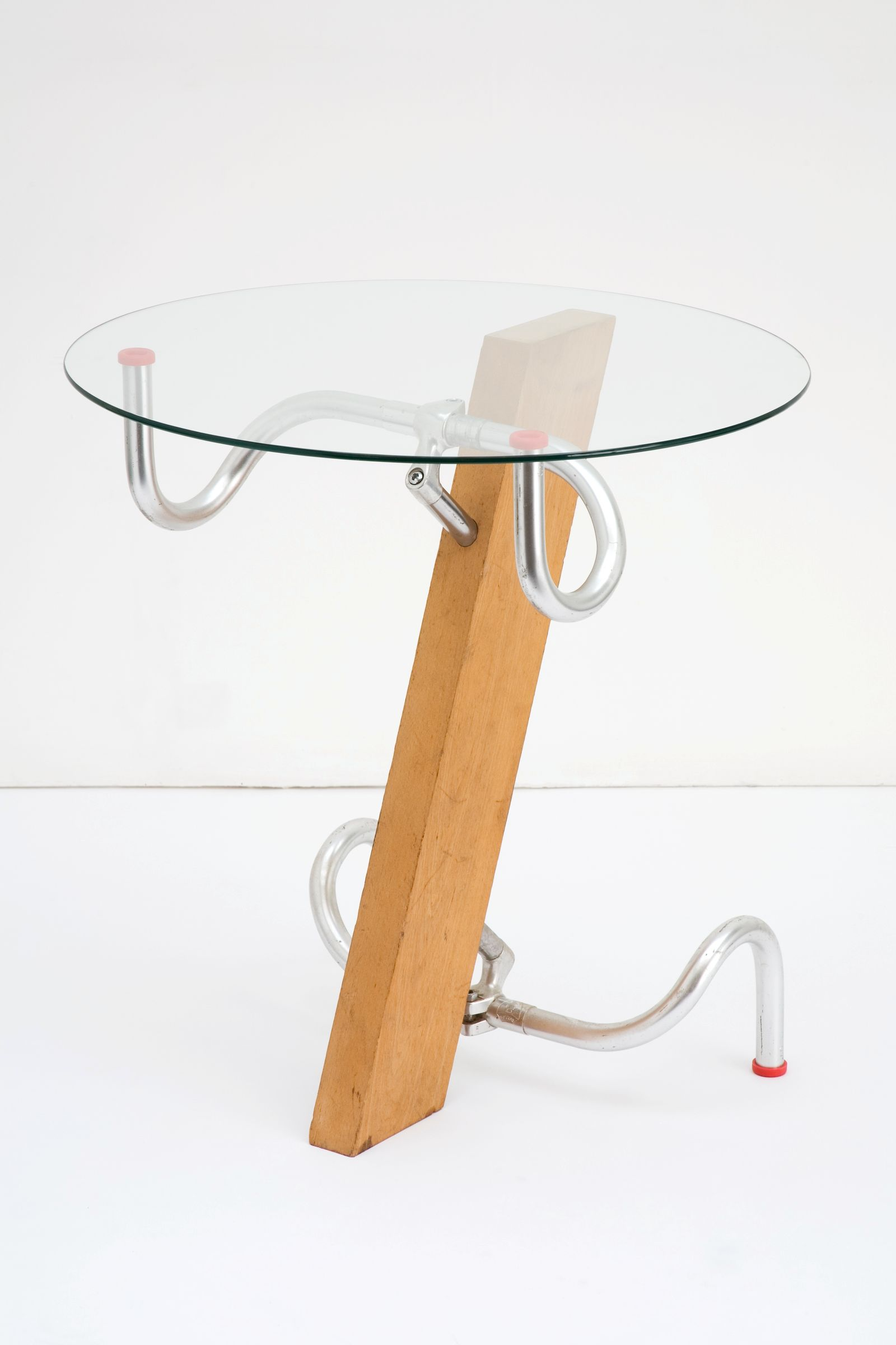JM-1981-Handlebar Table–1
