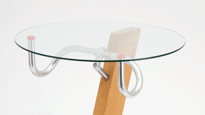 Produkte und Designs von Jasper Morrison