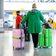 Was Sie tun sollten, wenn Ihr Flug storniert wurde